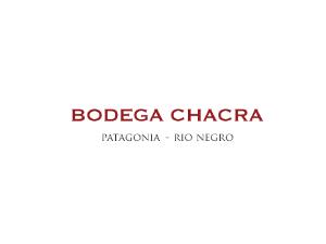 Bodega Chacra