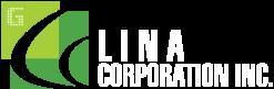 Lina Corp