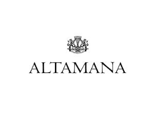 Altamana