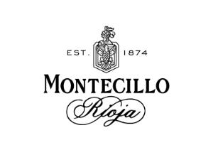Montecillo Rioja