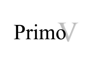 Primo V