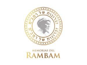 Memorias del Rambam