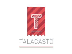 Talacasto